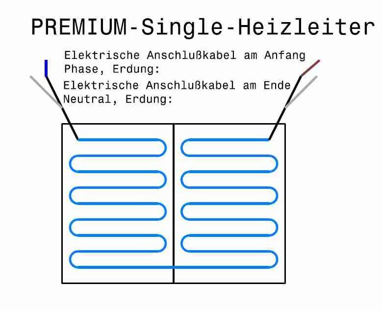 Beste Logikdiagramm Zeitgenössisch - Der Schaltplan - greigo.com