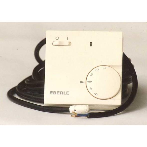 EBERLE 52531/i, AP, analog, 16A
