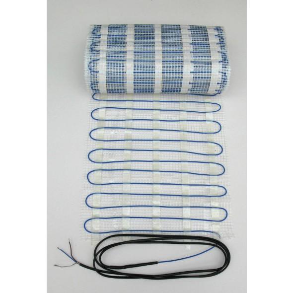 WT-RT 1,530 elektrische Fussbodenheizung